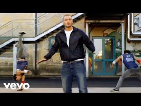 Fabri Fibra - Tranne Te e Te ft. Dargen D'Amico, Marracash
