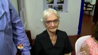 Feito em Casa mostra as meninas bandolinistas de Oeiras
