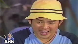 Cười Bể Bụng Khi Xem Hài Tấn Beo Xưa Hay Nhất - Hài Kịch Việt Nam Hay