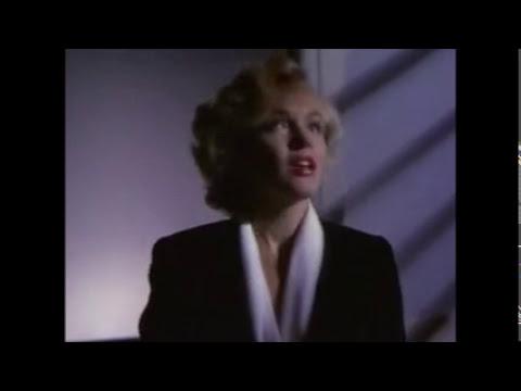 "Marilyn Monroe Death Scene From ""Niagara"""