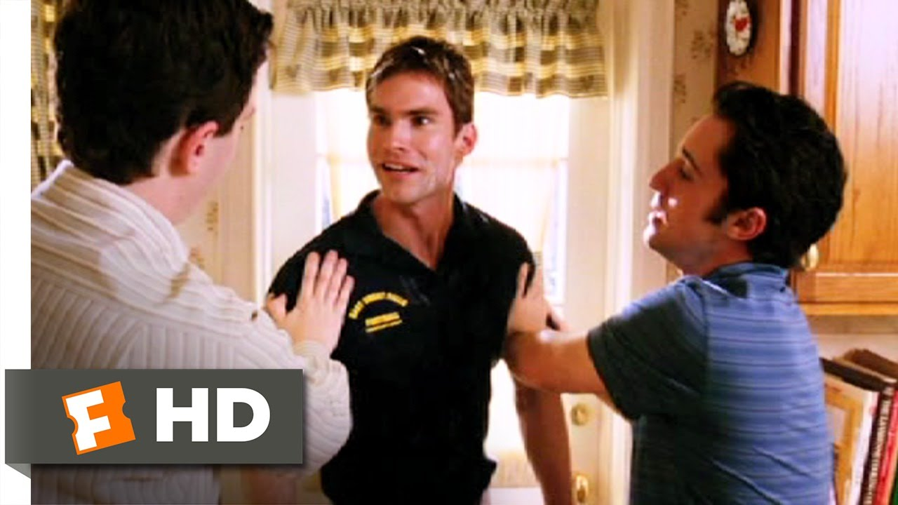 American Wedding Full Movie.American Wedding 2 10 Movie Clip Wedding Plans 2003 Hd