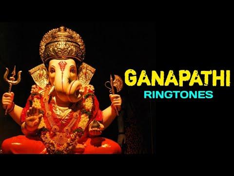 top-5-best-ganesh-maharaj-(ganapathi)-ringtones-2019-|-ft.ganapathi-mantra-|-download-now😍
