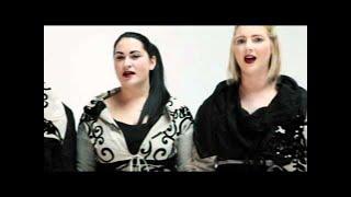 Singrlice - Izvir voda