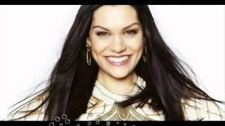 [Vietsub & Lyrics] Masterpiece - Jessie J