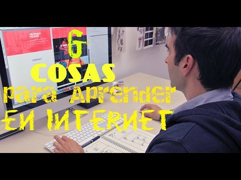 Seguridad en Internet para jóvenes from YouTube · Duration:  7 minutes 50 seconds