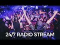 Monstercat FM 24 7 Electronic Dance Music Mix Chill Out Gaming Background Radio Stream