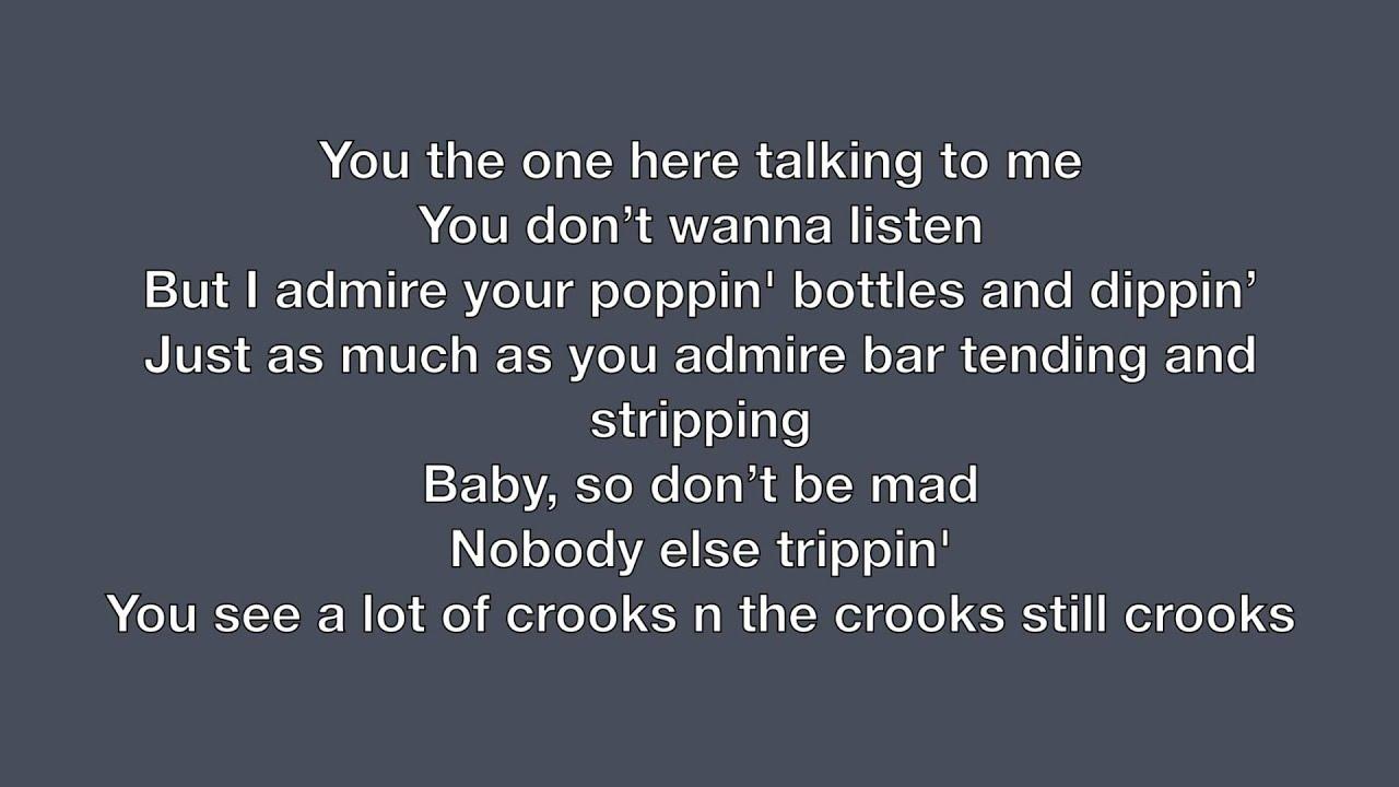 lil wayne how to love lyrics