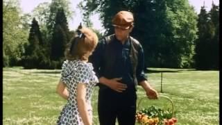 Landmandsliv (1965) - Du kan ta