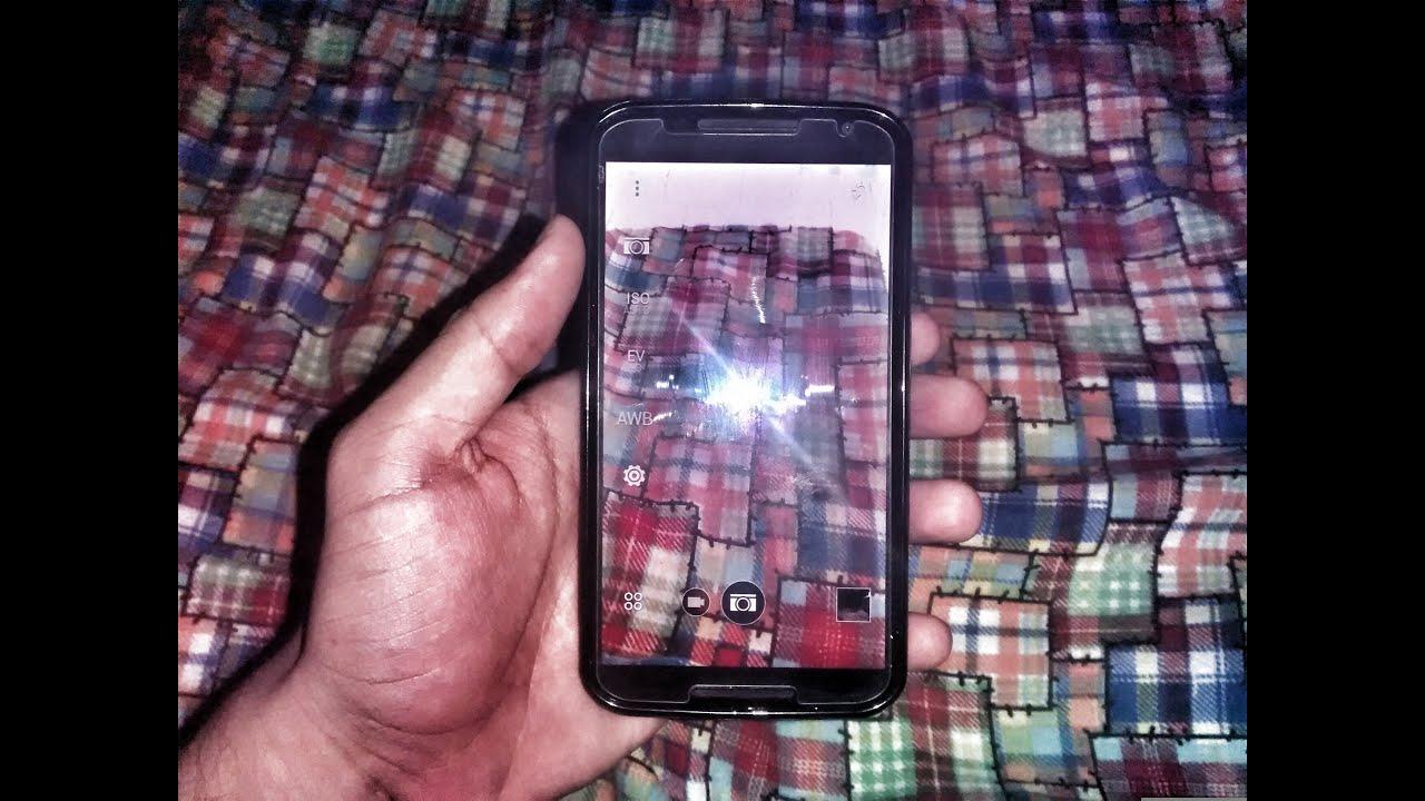 ✹Instalando a Camera e Galeria do HTC One M8/9 em qualquer Android