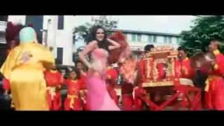 MaiN hOgi AThra SaaL Ki  ( SheeSha )  HD