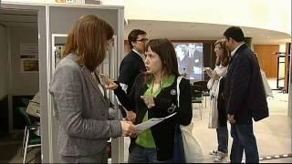 European Parliament - DG Interpretation and Conferences - Preparing the Future