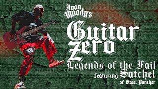 Guitar Zero: Legends Of The Fail Episode 2 - Five Finger Death Punch