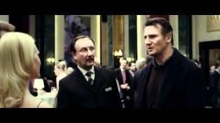 Неизвестный 2011 трейлер - BOBFILM.NET