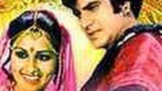 Jay Vijay - Classic Bollywood Movie