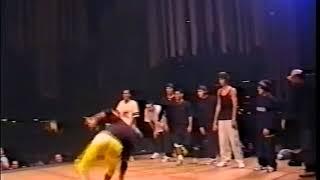 Video Back to Planet Rock 1999 - Bboy Sezai sets download MP3, 3GP, MP4, WEBM, AVI, FLV Maret 2018