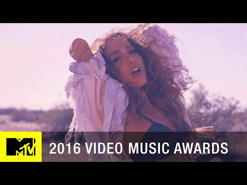 Best Cinematography | Dominic Sandoval Presents The 2016 VMAs Professional Categories