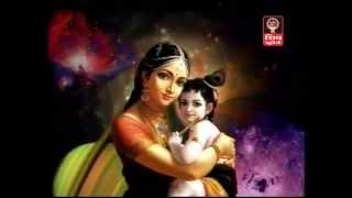 Utaro Aarti Shri Krishna Gher Aavya | Super Hit Gujarati Krishna Aarti-Lord Krishna Bhajan-Songs