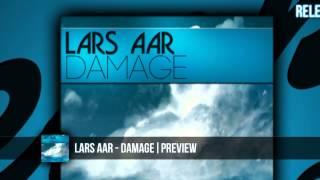 Lars Aar - Damage [OUT NOW]