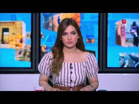 رسميا المكسيكي أجيري مدربا لمنتخب مصر براتب شهري 120 ألف دولار يشمل 2 مساعدين