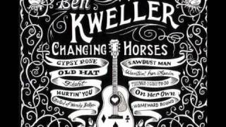 Watch Ben Kweller Things I Like To Do video