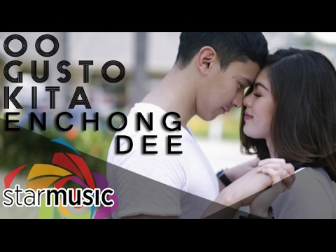 seloso enchong dee free mp3