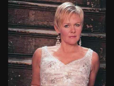 "Barbara Bonney Geoffrey Parsons ""An Chloë"" W.A. Mozart ..."