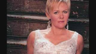 "Barbara Bonney Geoffrey Parsons ""An Chloë"" W.A. Mozart"