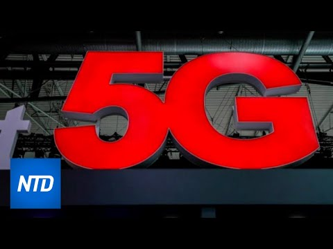 Doctors call for delaying deployment of 5G Due to Health Risks