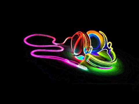 Najlepsze remixy Październik 2014 #2 by Dj K.C