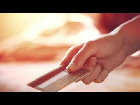 Classic Card Prepaid Creditcard
