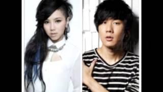 手心的薔薇 - 鄧紫棋&林俊傑 歌詞Lyrics
