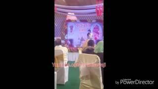 bhartiya sanskriti ka patan