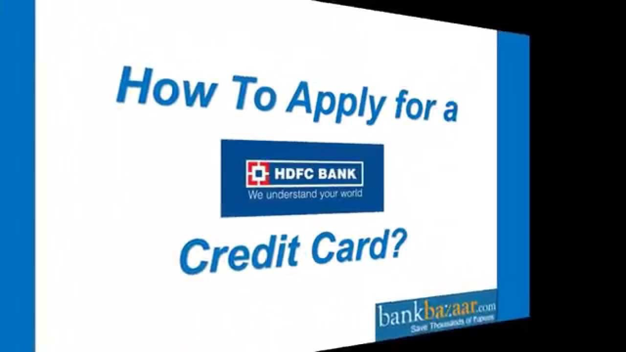 Credit Cards: Find & Apply for a Credit Card Online at Bank of America Explore a variety of credit cards including cash back, lower interest rate, travel rewards, cards to build your credit and more.