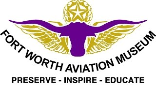 Anniversary of U.S. Army's 1st Aero Squadron stopover at Fort Worth