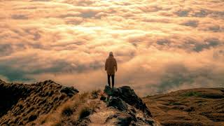 Above the Clouds | Beautiful Chill Music Mix