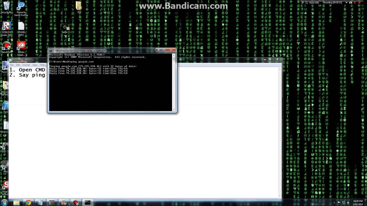 How To Ddos - Www imagez co