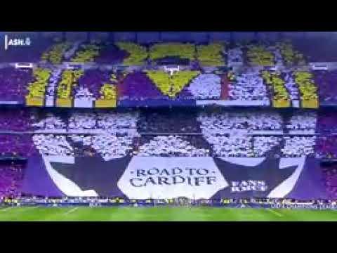 Elvir Baljic Real Madrid