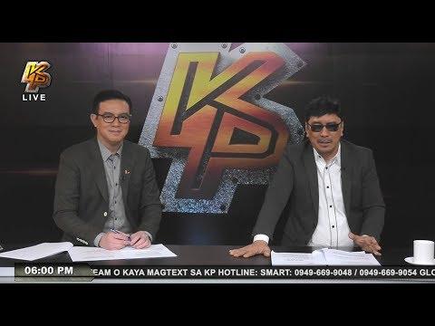 Kilos Pronto Full Episode | July 6, 2017