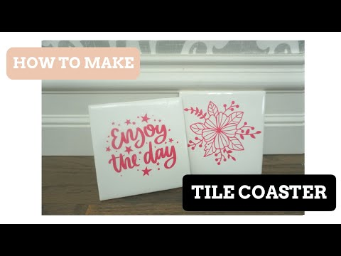 how-to-make-a-tile-coaster-with-permanent-vinyl