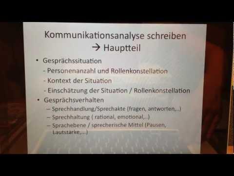 Rhetorische Mittel erkennen I musstewissen Deutschиз YouTube · Длительность: 5 мин34 с