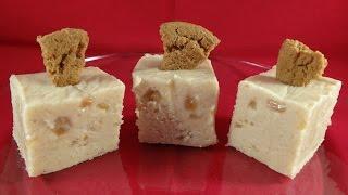 Apple Pie Fudge -with Yoyomax12