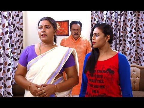 Mazhavil Manorama Athmasakhi Episode 537
