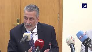 الهيئة المستقلة للانتخاب تحدد موازنة للانتخابات القادمة (5/1/2020)