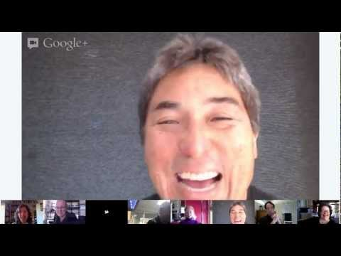 Guy Kawasaki Interview - Author, Publisher, Entrepreneur