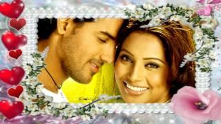 Bheja Jo Pyar Aapne Kumar Sanu Kavita Krishnamurthy HD