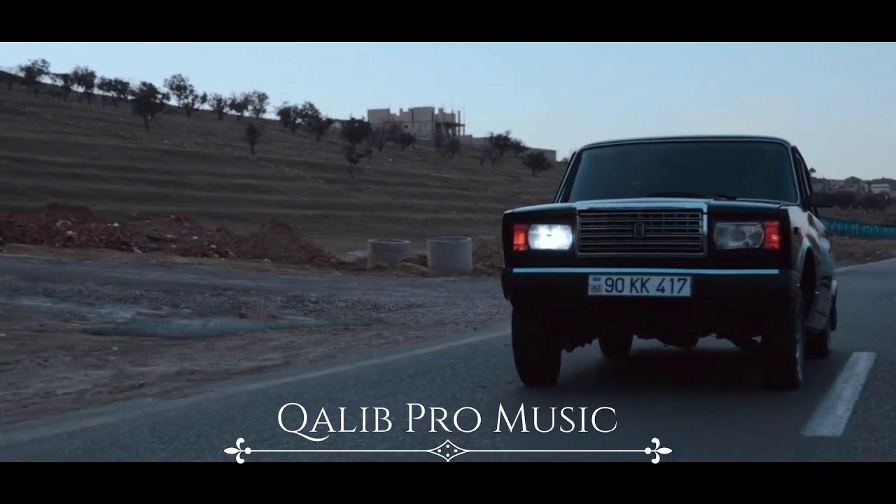 Azeri Bass Music 2020 [ Neyim Vardı Aldı Heyat Ay Brat ]