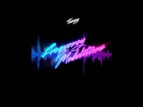 Tommy '86 - Frequency Modulations [Full Album]