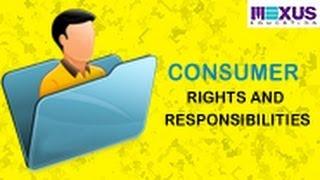 Popular Consumer protection & Consumer videos