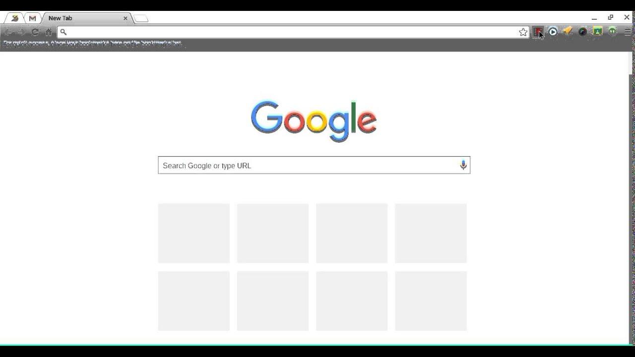 Google themes plain - Plain Theme