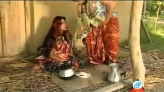 BANGLA SONG sara jibon pora SUMAN MUSIC